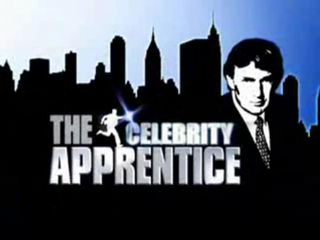 The+celebrity+apprentice