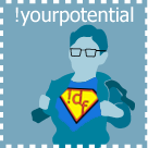 Yourpotential