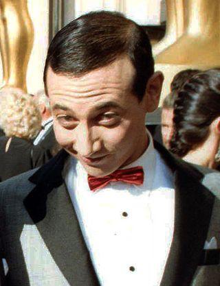 Pee-Wee_Herman_(1988)
