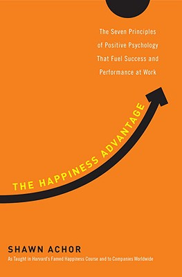 The-Happiness-Advantage-9780307591548