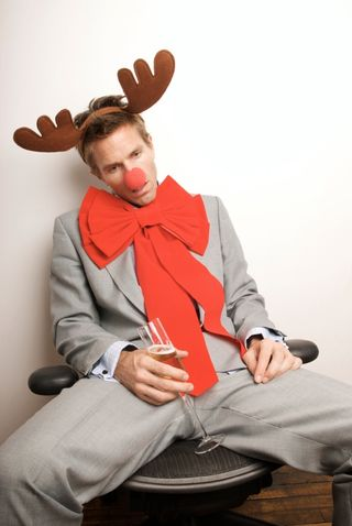 Drunk_rudolph_businessman